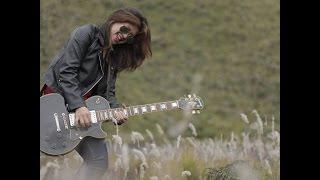 ChickaVe: Makarel - instrumental rock guitar