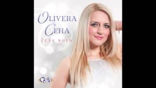 Olivera Ceha - Ne umem drugog da volim - ( Audio 2013 )
