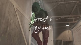 iFrZ Juszuf | Episode #4