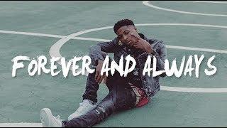 "[FREE] Lil Durk x NBA YoungBoy Type Beat 2018 ""Forever And Always"" | Prod SpeakerBangerz x Two4Flex"
