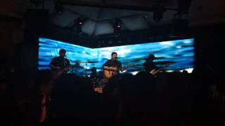Hale (Live at 19 East 2016) - Kung Wala Ka