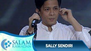 Nostalgia Bareng, Noah [SALLY SENDIRI] - Salam Ramadan (3/6) width=