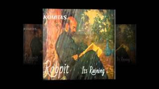 ROBPIT-Its Raining (Tumo Remix)