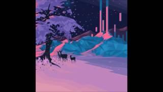 Kicks N Licks - World (feat. RULS) [NEW SONG]