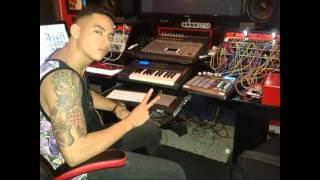 Hermosa Girl - jeivi love - Prod Drake El Electron