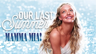 """Our Last Summer"" from Mamma Mia! (2008) 