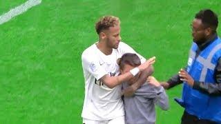 Emotionalste und dramatischste Momente der gesamten Sportgeschichte!
