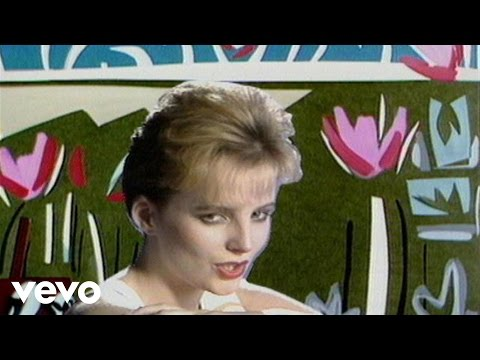 altered-images-i-could-be-happy-alteredimagesvevo