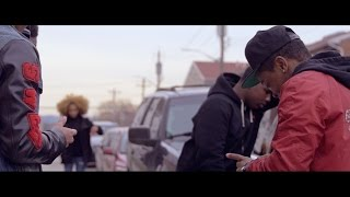 "Kfedey feat. Da Last Phoenix "" All For You "" (Music Video)"
