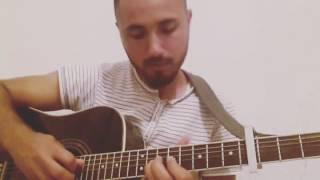 Dafina Zeqiri ft Kaos NA (cover) Samir Saramati