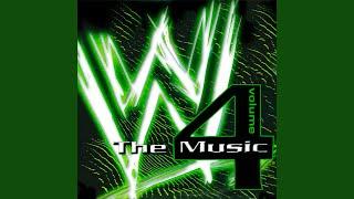 My Time (Triple H / Chyna)