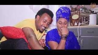 #ጋብላGabla #ግድላት #Part 03  New Eritrean Movie 2019 By Kahsay Tewelde