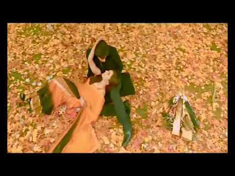 Tumhi Dekho Na Instrumental Song Chords Chordify
