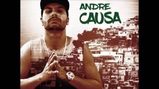 André Causa - Em São Mateus (Part.Claris Vieira  Prod.Douglas Monteiro)