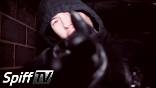 Spifftv - ASB - Gwalla [Music Video] @asbmusic @spifftv