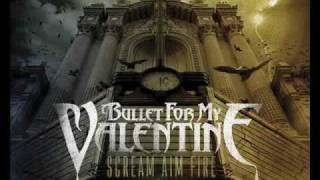 Bullet For My Valentine - Waking The Demon Acoustic medley