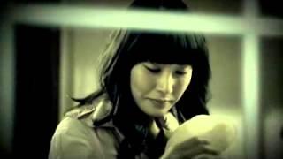 [MV] 나오미 (Naomi) - 사랑을 잃다