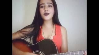 126 cabides- Simone e Simária (cover)