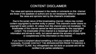 Content Disclaimer width=