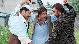 Pashto New Hd Film 2017 LAMBE Official 1st Trailer - Jahangir Khan ft Arbaz Khan Lambe Film 2017