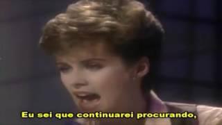 KENNY ROGERS & SHEENA EASTON   WEVE GOT TONIGHT  1983  TRADUÇÃO   LEGENDA   YouTube