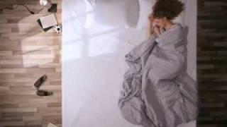 (Cover) Oren Lavie - Her Morning Elegance