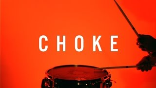 """HEIRSOUND - """"Choke"""" [OFFICIAL MUSIC VIDEO]"""
