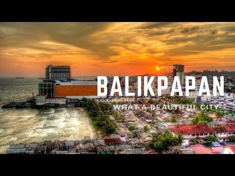 glenn-fredly-sekali-ini-saja-hd-live-concert-bscc-dome-balikpapan-east-borneo-indonesia-aseep-rk