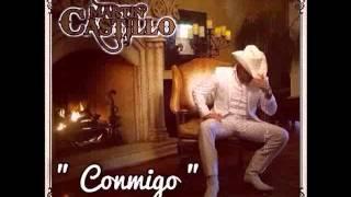 Martin Castillo - Conmigo (Estreno 2014)