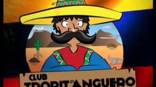 El Cafetero - TropiTango 2013 (Sin Pisar)