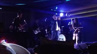 So Close (Jon McLaughlin) - Puresound