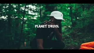 SKI MASK THE SLUMP GOD - Planet Drool (Official Lyrics)
