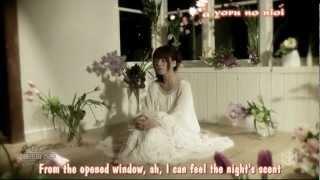 Fujita Maiko - Nee (Engsub) Hiiro no Kakera Opening