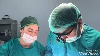 CAH.Congenital Adrenal Hyperplasia