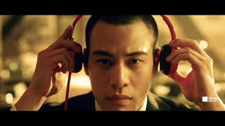 MV | 五月天 貫徹快樂 - AYDAY Don'ts Don'ts