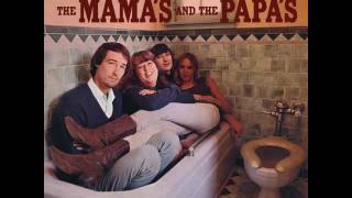 The Mamas & The Papas - Spanish Harlem (Audio)