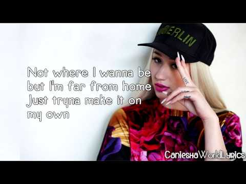 iggy-azalea-walk-the-line-lyrics-video-hd-canieshaworldlyrics