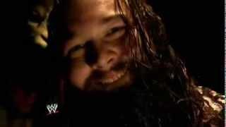 John Cena vs Bray Wyatt WrestleMania 30 Promo #1