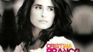 Cristina Branco - No comboio descendente