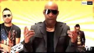 Tacabro - Tacata - New Song ( Official Video HD )
