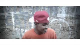 Real Buddy feat. Djy - Fidju di Deus - dir.2CC.