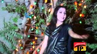 Lak Mubarak Lada Tuke | Fozia Soomro | Album 2 | Sahara | Sindhi Songs | Thar Production