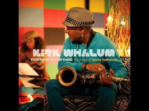 kirk-whalum-were-still-friends-feat-musiq-soulchild-robertocastillo2184