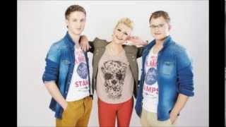 Piękni i Młodzi - Niewiara (Raiver Remix)