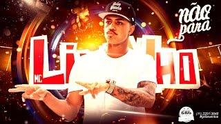 MC Livinho - Não Para (Lyric Video) Perera DJ