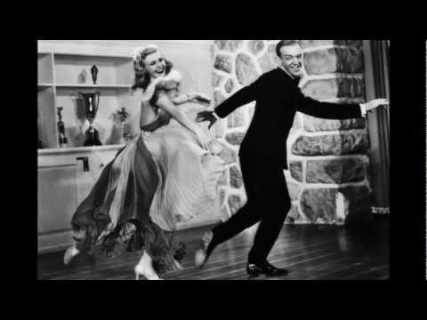 fred-astaire-16-thats-entertainment-sotiris-cafaridis