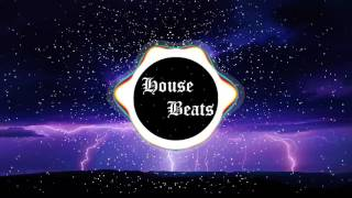 The Chainsmokers & DJ Snake ft  Zayn   I know (House Beats Remix)