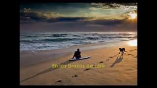 Coldplay - Another's Arms (Subtitulado en Español)