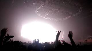 Paul Van Dyk @ Dreamstate - Paul Van Dyk & Jordan Suckley - City Of Sound