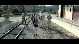 Bonnie Tyler - Bek e os tio de fusca
